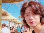 jung-joon-young-1532019.jpg