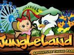 jungle-land-bogor_20150223_172653.jpg
