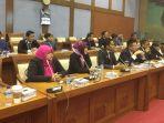 junior-chamber-internasional-jci-indonesia-untuk-aktif-dalam-kegiatan_20170727_135822.jpg