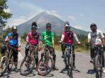 jurangjero-bike-park.jpg