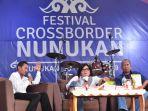 jurnalis-asal-sabah-malaysia-bikin-festival-crossborder-nunukan-2019-semakin-berwarna.jpg