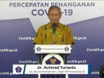 juru-bicara-jubir-pemerintah-covid-19-achmad-yurianto-19-juli-2020.jpg