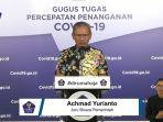 juru-bicara-jubir-pemerintah-untuk-penanganan-virus-corona-covid-19-achmad-yurianto-7-mei-2020.jpg