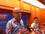 juru-bicara-kementerian-luar-negeri-indonesia-arrmanatha-nasir_20171102_203141.jpg