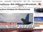 juru-bicara-kementerian-perhubungan-republik-indonesia-kemenhub-ri-adita-irawati.jpg