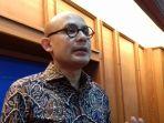 juru-bicara-kemlu-armanatha-nasir_20181005_000802.jpg