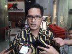 KPK Duga Pejabat BPN Terima Gratifikasi dari Pengusaha Terkait HGU Kebun Sawit