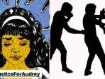 justice-for-audrey-siswi-smp-korban-pengeroyokan-12-siswi-sma-di-pontianak.jpg