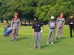 jusuf-kalla-bermain-golf_1_20180811_113651.jpg