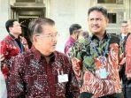 jusuf-kalla-mengenakan-batik-saat-sidang-umum-pbb.jpg