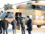 jusuf-kalla-naik-heli-militer-di-afganistan.jpg
