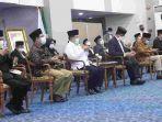 JK Terima Kasih pada Anies, DKI Jakarta Paling Banyak Bantu Pengelolaan Masjid Rp 100 Miliar/Tahun