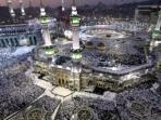 jutaan-jemaah-haji-di-masjidil-haram-mekkah-arab-saudi_20150820_084318.jpg