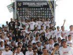 juventus-club-indonesia-1.jpg