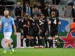 juventus-merayakan-golnya-dalam-pertandingan-sepak-bola-grup-h-liga-champions-uefa-malmo-ff.jpg
