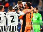 juventus-merayakan-setelah-pertandingan-sepak-bola-liga-champions-uefa-antara-zenit-st-petersburg.jpg