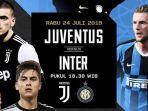 juventus-vs-inter-milan-di-icc-2019.jpg