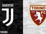 juventus-vs-torino_20180103_235622.jpg
