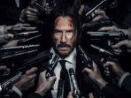 Sinopsis Film John Wick 2: Aksi Keanu Reeves Lawan Mafia, Tayang Malam Ini di Bioskop TransTV
