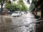 k-jakarta-utara-yang-banjir-usai-diguyur-hujanj.jpg