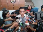 Polisi Tetapkan 7 Tersangka di Kasus Rusuh Wamena