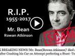 kabar-hoaks-kematian-atkinson_20180720_104603.jpg