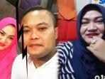 kabar-terbaru-lina-mantan-istri-sule-setelah-setahun-bercerai-posting-video-bayi-di-youtube.jpg