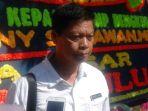 kabid-berantas-bnn-provinsi-bengkulu-akbp-marlian-ansori_20170217_121827.jpg