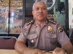 kabid-humas-polda-bangka-belitung-akbp-abdul-munim_20180108_072703.jpg
