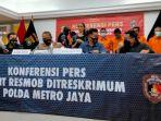 PMJ Koordinasi dengan Pemda DKI soal Minimnya Penjagaan Area Parkir Bus Transjakarta di Pulo Gadung
