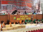 kabid-humas-polda-metro-jaya-kombes-yusri-yunus-12312.jpg