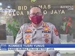 kabid-humas-polda-metro-jaya-kombes-yusri-yunus-news.jpg