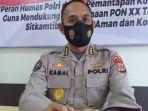 TNI-Polri Masih Kejar Kelompok Kriminal Bersenjata Pimpinan Lekagak Telenggen