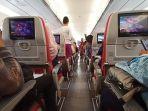 kabin-a320-neo-batik-air.jpg