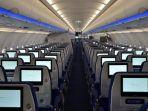kabin-pesawat-ana-all-nippon-airways.jpg