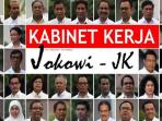 kabinet-kerja-jokowi_20141122_20141123_054722.jpg