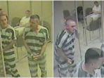 kabur-dari-penjara-para-tahanan-bukannya-melarikan-diri-dan-malah-lakukan-hal-mengharukan-ini_20180222_184240.jpg