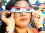 kacamata-gerhana_20160309_224157.jpg