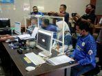 Pengakuan Suami Bu Kades di Pasuruan yang Diduga Selingkuh, Diusir Hingga Adukan ke Polisi