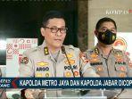 Polri Sebut Saat Ini Sudah Tak Ada Lagi Perwira Menganggur