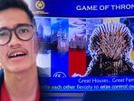 kaesang-jokowi-game-of-thrones_20181012_212336.jpg