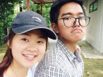 kaesang-pangarep-felicia-tissue_20180415_084834.jpg