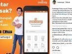 kaesang-pangarep-promosi-aplikasi-madhangid_20180123_101441.jpg