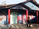 kafe-bengawan_20170814_025937.jpg
