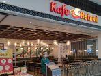 kafe-betawi-93434.jpg