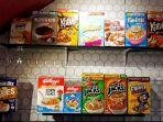 kafe-cereal-box-3.jpg