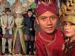 kahiyang-ayu-agus-yudhoyono-annisa-pohan-prabowo-puan-maharani.jpg