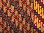 kain-batik-3.jpg