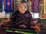 kain-tenun-songket-khas-lombok-2_20180727_174931.jpg