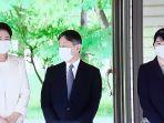 kaisar-naruhiro-permaisuri-masako-dan-putri-aiko.jpg